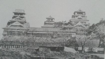 西南戦争の激戦地、歴史息づく 人吉 (熊本県) : けやきのブログⅡ